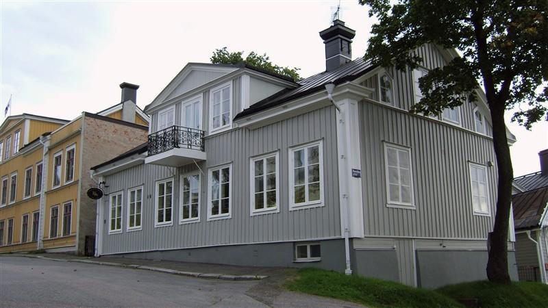 Ekholms2