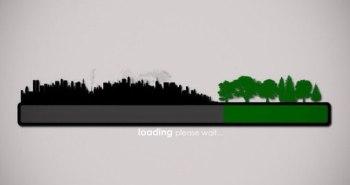 экология планета