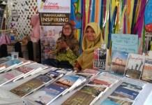 Proloc Market Pontianak - Forum Indonesia Menulis