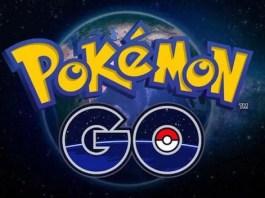 Game Pokemon Go Terbaru