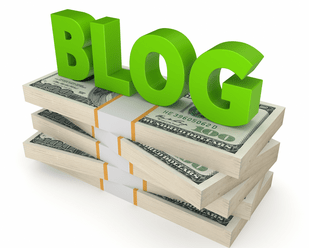 How to start free blog on blogger- images 2