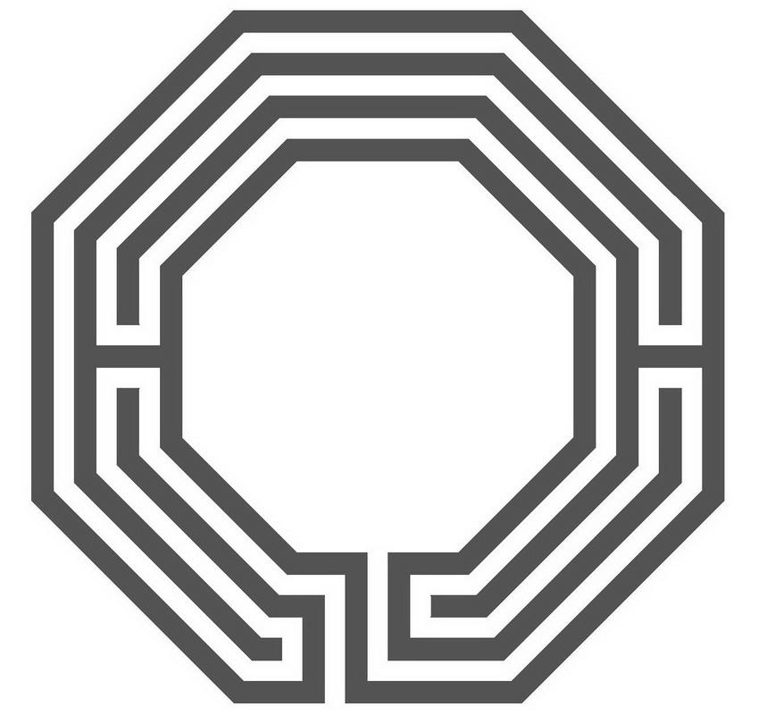 circuit labyrinth blogmymaze