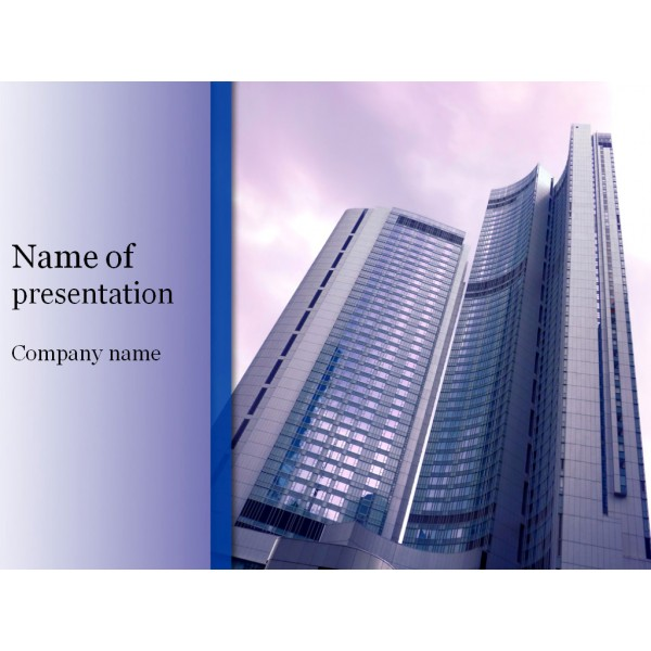 13 Strategies to create and deliver a great office presentation - office powerpoint template