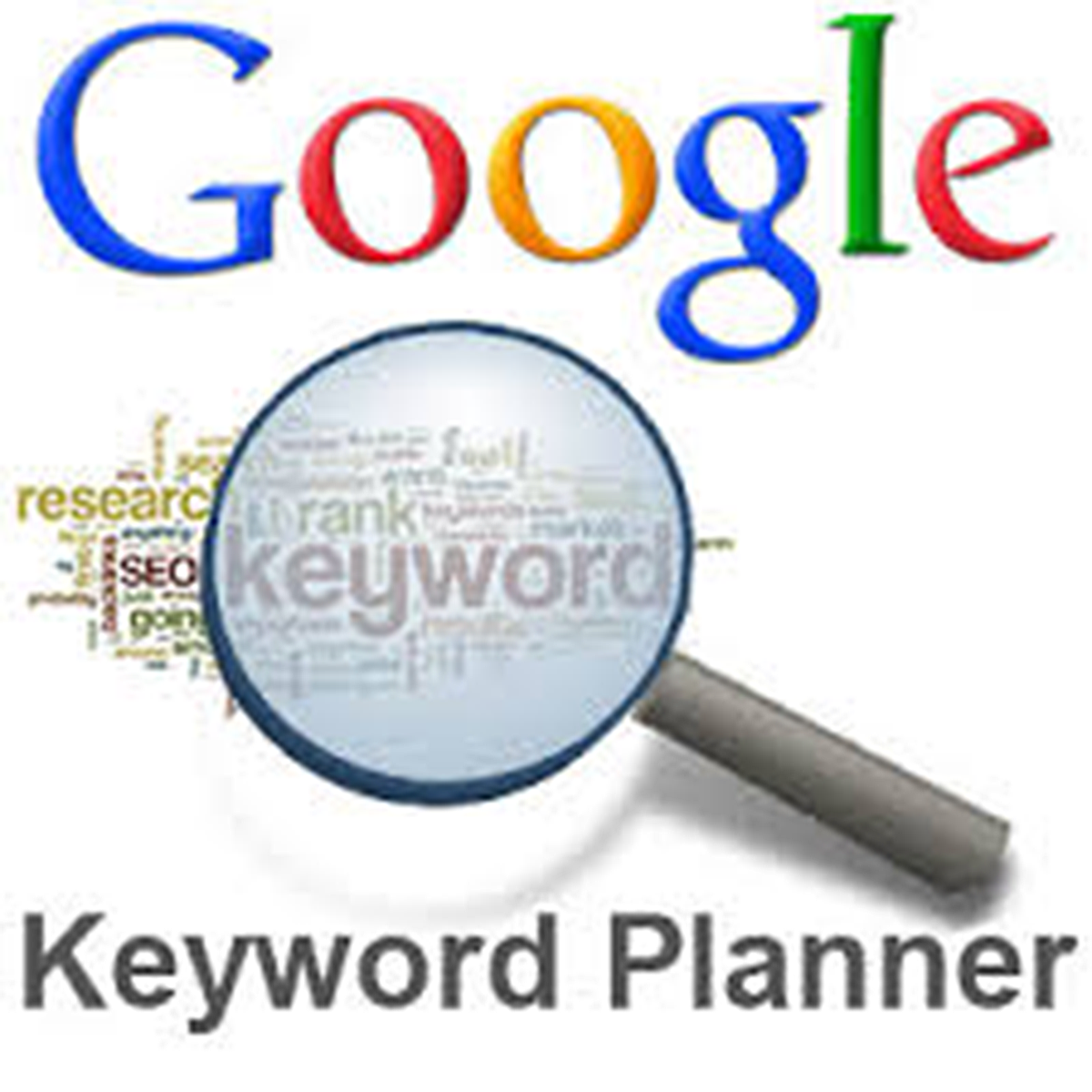 Keyword 5 Ways In Which You Can Conduct Your Own Keyword Research