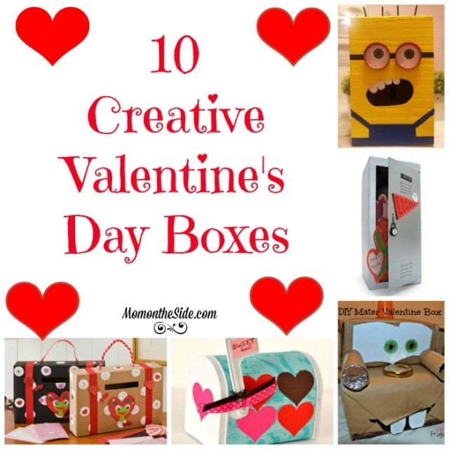 creative-valentines-day-boxes
