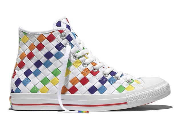 Converse_Chuck_Taylor_All_Star_Pride-collection-2016-2