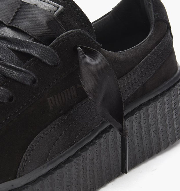 rihanna-puma-creeper-summer-2016-detailed-look-11