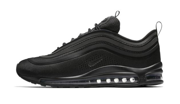 nike-air-max-97-ultra-7