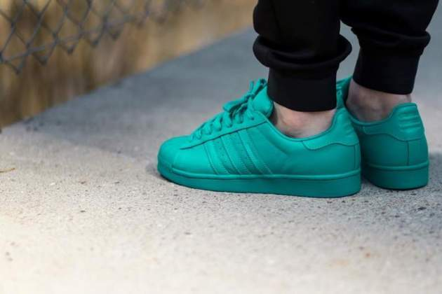 superstar-supercoulour-teal-800x533