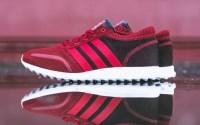 5 đôi giày thể thao chính hãng bạn nhất định phải có mùa thu này