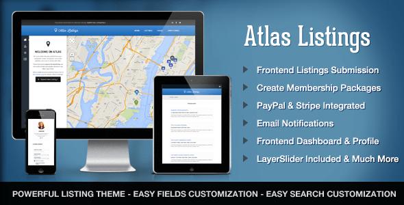 Atlas_Listings