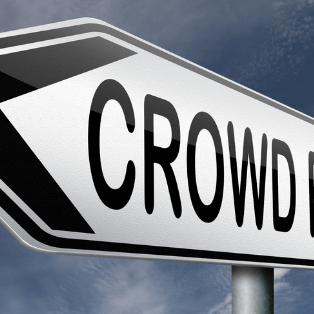 crowdfunding-with-wordpress