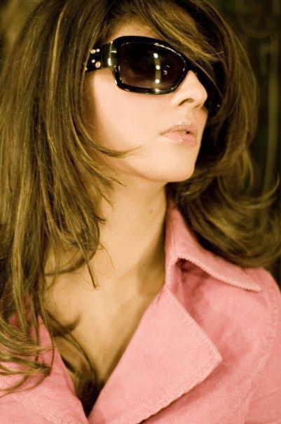 Punjabi Girl With Gun Hd Wallpaper Attitude Cute Stylish Girls Profile Pictures Dp For