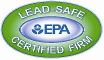 EPA's Renovation, Repair and Painting (RRP) Rule: Painting Contractor's Overview