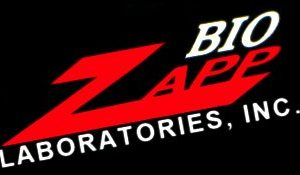 Bio Zapp – The Odor Elimination Specialists
