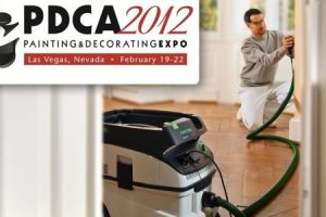 Products of Interest from the PDCA 2012 Expo