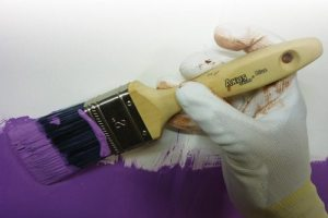 Axus Decor Painters Gloves