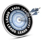 3 Things You Should Know about Lead Generation Services