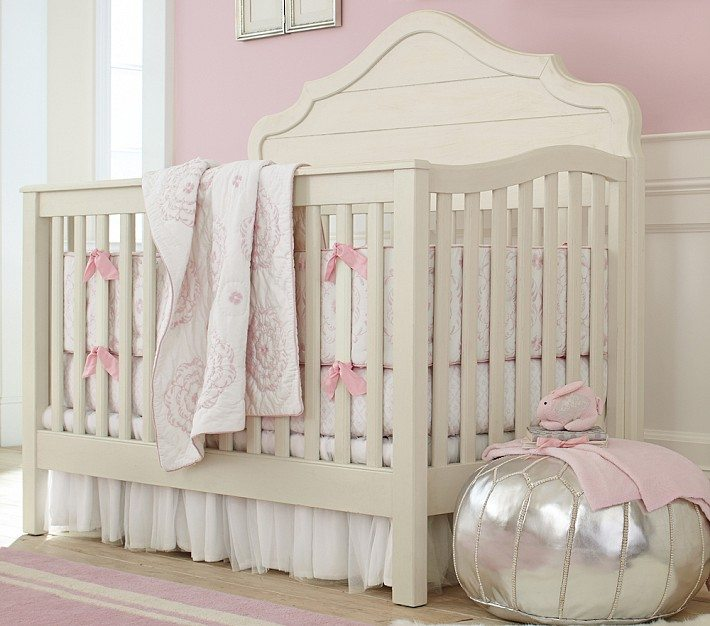 Amerikanisches Babybett What Color Should I Paint My Nursery? - Great Painting