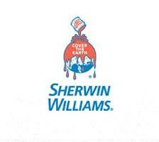 Sherwin-Williams NEW online learning center!