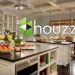 Surprising Houzz Facts Painters Can't Ignore
