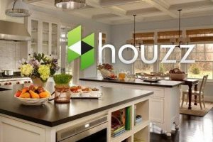 Top 5 Strategies for Succeeding on Houzz