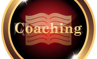 Attributes of an Excellent Coach