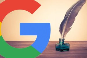 How Can Painting Contractors Use Google Posts?