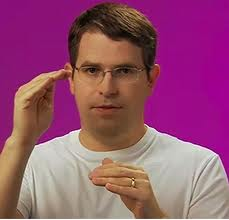 Matt cutts blogging republic