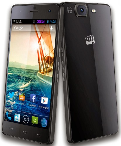 Micromax-Canvas-Knight-A3501