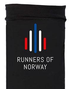 Runnersofnorway.no
