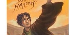 Harry Potter and The Deathly Hallows va a ser traducido como Harry Potter y las Reliquias de la Muerte
