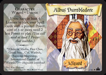 albusdumbledore.JPG