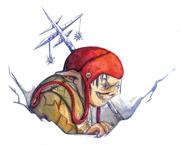 bloghogwarts-gorro-rojo.jpg