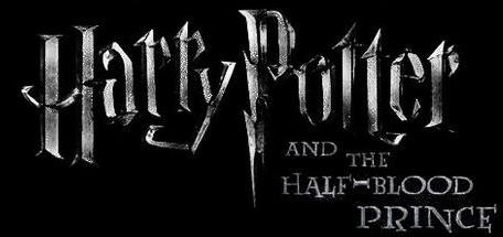 BlogHogwarts - Posible Descripción del Primer Trailer de HP6