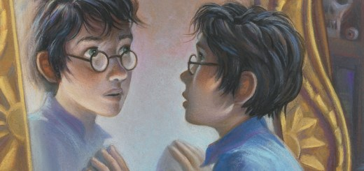 Portada de Edición de Aniversario de 'Harry Potter y la Piedra Filosofal'
