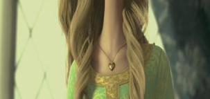 emma-watson-princesa-pea