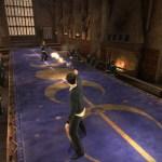 videojuego-misterioprincpe-1