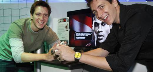 james-oliver-phelps-gc2008