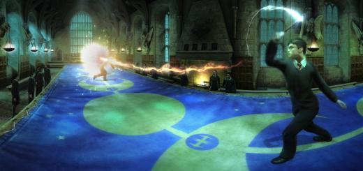 videojuego-principe-harrypotter-1