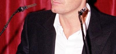 david-heyman