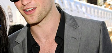 01_robert_pattinson-1