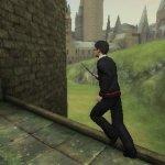 bloghogwarts-01-6