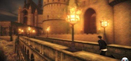 bloghogwarts-011