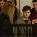filmming-deathly-hallows-london_2
