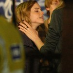 filmming2-deathlyhallows-london_1