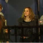 filmming2-deathlyhallows-london_15