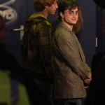 filmming3-deathlyhallows-london_10