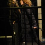 filmming4-deathlyhallows-london_2