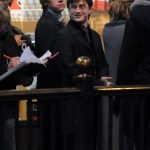 filmming5-london-deathlyhallows_10